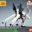 HGUC 1/144 FULL ARMOR UNICORN GUNDAM (DESTROY MODE/RED COLOR Ver.) thumbnail 5