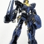 MG 1/100 UNICORN GUNDAM 02 BANSHEE (TITANIUM FINISH VER.) thumbnail 2