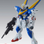 MG1/100 V2 Gundam Ver.Ka thumbnail 2