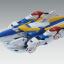 MG1/100 V2 Gundam Ver.Ka thumbnail 13