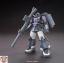 HG 1/144 Zaku II Black Tri-Star High Mobility Type [Gundam The Origin] thumbnail 8