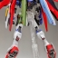 MG 1/100 DESTINY GUNDAM (EXTREME BURST MODE) thumbnail 3