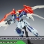 HGBC 1/144 Lightning Back Weapon System [BWS] Mk-III thumbnail 10