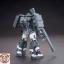 HG 1/144 Zaku II Black Tri-Star High Mobility Type [Gundam The Origin] thumbnail 9