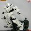 MG 1/100 UNICORN GUNDAM HD Color +MS CAGE thumbnail 5