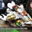 BB395 LEGEND BB NIDAIME GUNDAM DAI-SHOGUN thumbnail 5