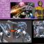 HG 1/144 Zaku II Black Tri-Star High Mobility Type [Gundam The Origin] thumbnail 3