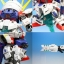BB388 BUILD STRIKE GUNDAM FULL PACKAGE thumbnail 10