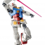 MG 1/100 RX-78 GUNDAM [GUNDAM THE ORIGIN] thumbnail 7