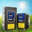 Solar Pump Inverter รุ่น 3-5HP 1/3Phase 220V (17.5A) thumbnail 1