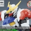 1/100 FULL MECHANICS GUNDAM BARBATOS LUPUS thumbnail 30