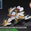 BB395 LEGEND BB NIDAIME GUNDAM DAI-SHOGUN thumbnail 7