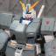 MG 1/100 GUNDAM NT-1 thumbnail 4