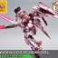 HG 1/144 TRANS-AM RAISER GLOSS INJECTION Ver. thumbnail 12