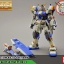 MG 1/100 RX-78-4 GUNDAM thumbnail 8