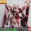 MG 1/100 GUNDAM EXIA (TRANS - AM MODE ) thumbnail 9