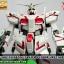 MG 1/100 UNICORN GUNDAM HD Color +MS CAGE thumbnail 10