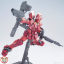 MG 1/100 GUNDAM AMAZING RED WARRIOR thumbnail 12