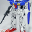 HGUC 1/144 RX-78 GP01FB thumbnail 2