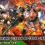 MG 1/100 UNICORN GUNDAM HD Color +MS CAGE thumbnail 1