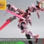HG 1/144 TRANS-AM RAISER GLOSS INJECTION Ver. thumbnail 9