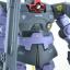 MG 1/100 MS-09R RICK-DOM thumbnail 8