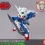 SD EX-STANDARD 003 GUNDAM EXIA thumbnail 3
