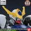 1/100 FULL MECHANICS GUNDAM BARBATOS LUPUS thumbnail 25