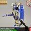 MG 1/100 RX-78-4 GUNDAM thumbnail 2