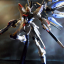 MG 1/100 STRIKE FREEDOM GUNDAM (FULL BURST MODE) thumbnail 5