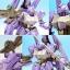 HGBF 1/144 MEGA-SHIKI thumbnail 13