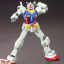 HGUC 1/144 RX-78-2 Gundam (REVIVE Ver.) thumbnail 20