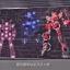 PG 1/60 RX-0 Unicorn Gundam LED Set (ชุดไฟ) thumbnail 3