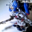 MG 1/100 MSN-0011 EX-S GUNDAM thumbnail 2