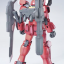 MG 1/100 GUNDAM AMAZING RED WARRIOR thumbnail 10