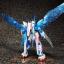 P-BANDAI HGBF 1/144 STAR BUILD STRIKE GUNDAM Ver.RG system thumbnail 14