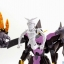 HGBF 1/144 GUNDAM THE END thumbnail 4