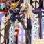 NXEDGE STYLE Wing Zero Custom EW Ver thumbnail 1