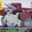 HG 1/144 MS OPTION SET 6 & NEW MOBILE WORKER thumbnail 6