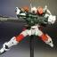 MG 1/100 BUSTER GUNDAM thumbnail 9
