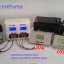 MPPT Solar Charger Controller 12/24V 20A thumbnail 4