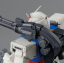 MG 1/100 RX-78 GUNDAM [GUNDAM THE ORIGIN] thumbnail 12