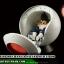 FIGURE-RISE MECHANICS SAIYAN SPACE POD thumbnail 2