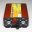 Switching Offgrid Inverter 600w24v thumbnail 5