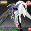 MG 1/100 WING GUNDAM ZERO CUSTOM thumbnail 3