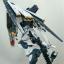 HGUC 1/144 RX-93 V GUNDAM thumbnail 8