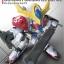 SD GUNDAM EX-STANDARD 014 GUNDAM BARBATOS LUPUS thumbnail 1