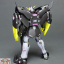 HGBF 1/144 GUNDAM THE END thumbnail 24