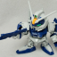 BB276 DUEL GUNDAM ASSAULT SHROUD thumbnail 6