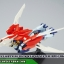 HGBC 1/144 Lightning Back Weapon System [BWS] Mk-III thumbnail 13